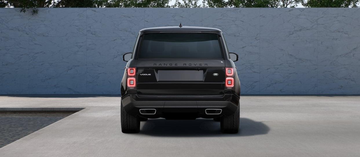 Acouto Universal 5 LED Car Third Brake Light 12V High Brake Light Fast On//Off Response Warning Third Tail Brake Light