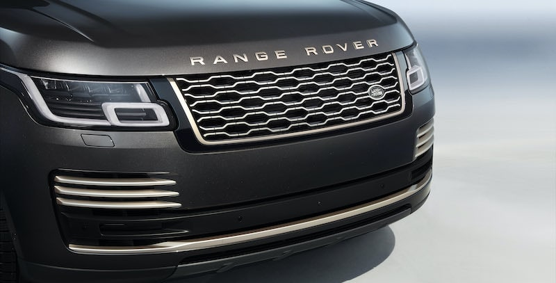 IS BUYING AN APPROVED USED RANGE ROVER WORTH IT?